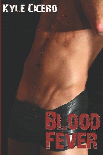 9781934625194: Blood Fever (A Boner Book)