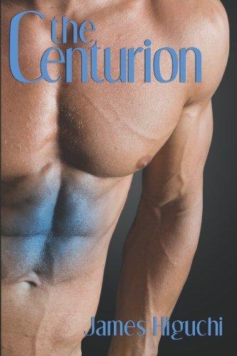 9781934625507: The Centurion (A Boner Book)