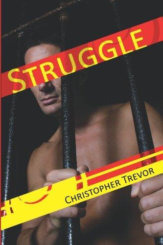 9781934625736: Struggle (Boner Books)