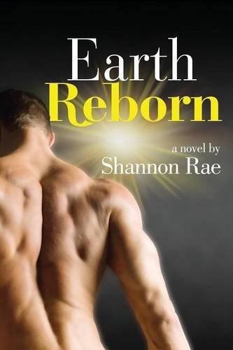 Earth Reborn: Rae, Shannon