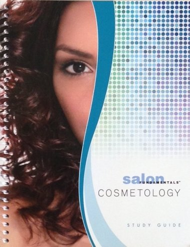 9781934636756: Salon Fundamentals: A Resource for Your Cosmetology Career, 2nd Edition