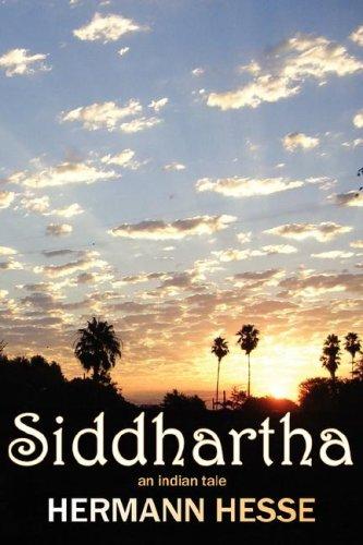 9781934648025: Siddhartha (Norilana Books Classics)
