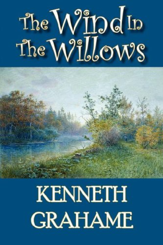 9781934648087: The Wind in the Willows (Norilana Books Classics)