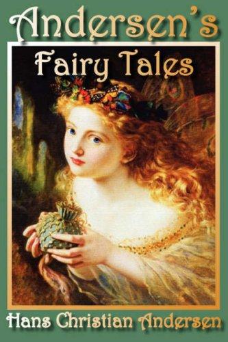 9781934648223: Andersen's Fairy Tales