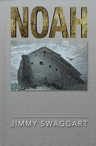 Noah: Jimmy Swaggart