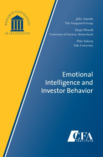emotional intelligence and everyday behavior essay To formulate a general definition of emotion, it will be most accurate to say that a an emotion is a specific reaction to a perceived change in a situation b emotions are feelings that have both physiological and cognitive elements.