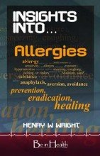 9781934680186: Insights Into Allergies