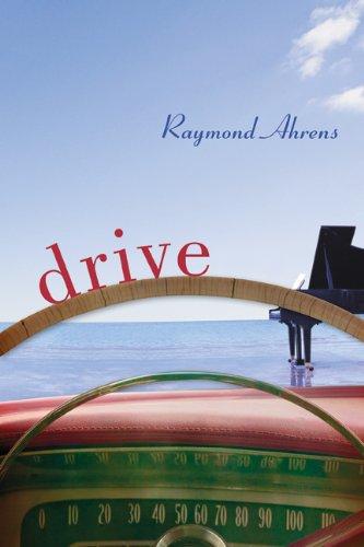 9781934690642: Drive