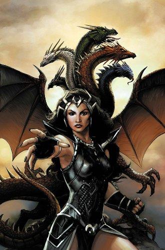 9781934692110: Dragons of Spring Dawning (Dragonlance Chronicles Vol.4, Pt. 2)