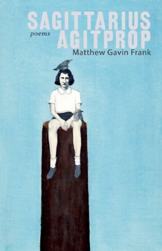 a short review of mad feast a book by matthew frank The parable of the wedding this is the 32 nd lesson in the series on methods of basic bible study in the gospel of matthew to review the and the book, begin.