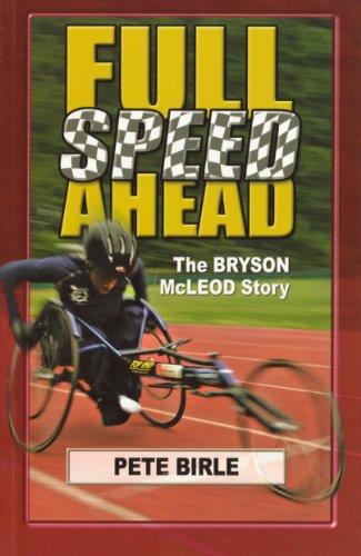 9781934713020: Full Speed Ahead - Home Run Edition (Future Stars)
