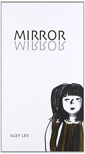 9781934734391: Mirror