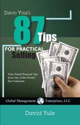 9781934747001: 87 Practical Tips for Dynamic Selling