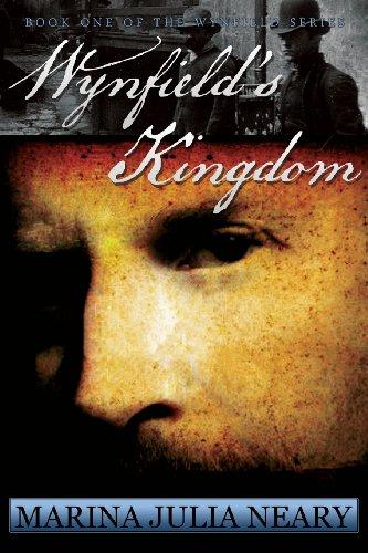 9781934757994: Wynfield's Kingdom