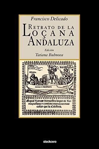 9781934768112: La Lozana Andaluza (Spanish Edition)
