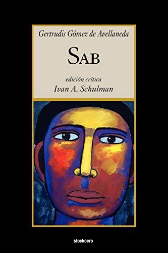 9781934768389: Sab