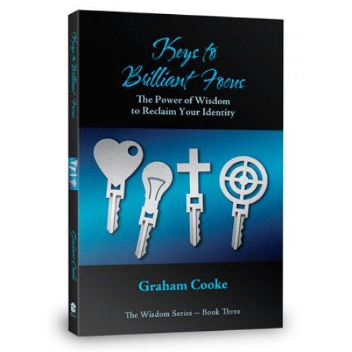 9781934771235: Keys to Brilliant Focus