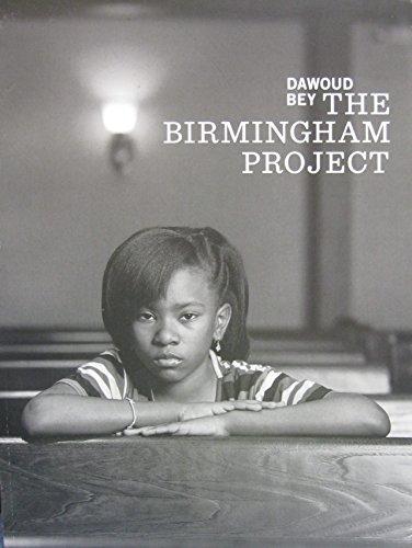 9781934774113: The Birmingham Project