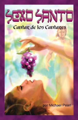9781934794081: Sexo Santo (Spanish Edition)