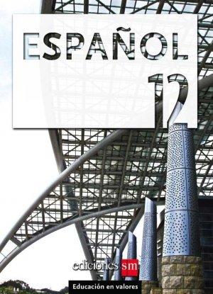 9781934801079: Espanol 12 (Mundo Para Todos, Texto)
