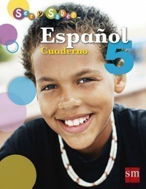 9781934801871: Espanol 5 (Ser Y Saber, Cuaderno)