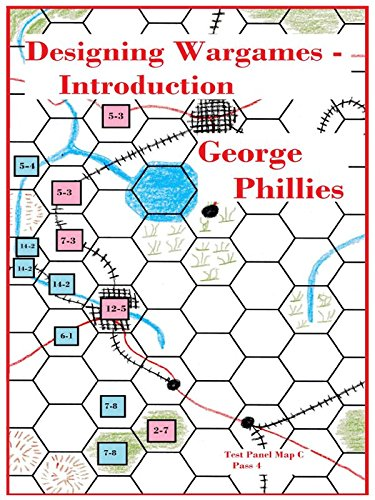 9781934805732: WAR GAMES: INTRODUCTION