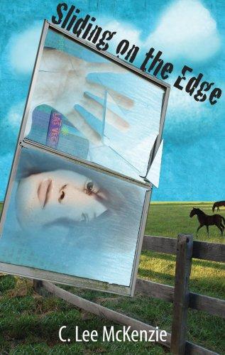 Sliding on the Edge: McKenzie, C. Lee
