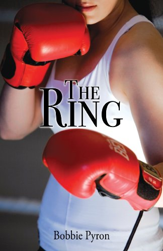 9781934813096: The Ring