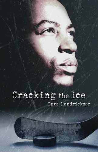 9781934813553: Cracking the Ice