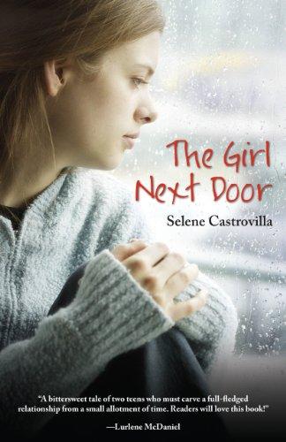 The Girl Next Door (Paperback)