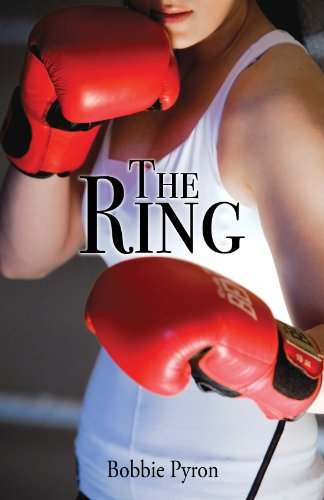 9781934813607: The Ring