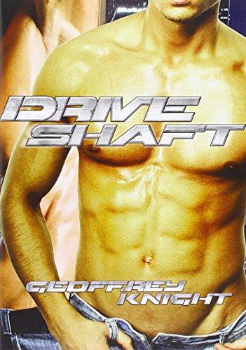 9781934814260: Drive Shaft