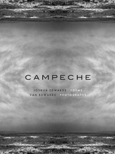 9781934819197: Campeche