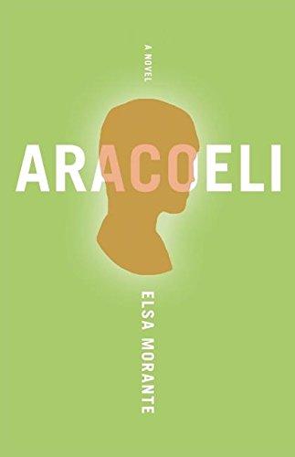 9781934824153: Aracoeli