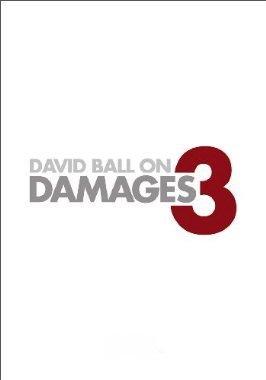 9781934833841: David Ball on Damages 3