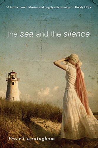 9781934848326: The Sea and the Silence