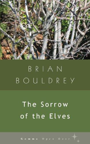 The Sorrow of Elves (Open Door): Bouldrey, Brian