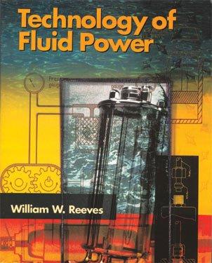 9781934849002: Technology of Fluid Power