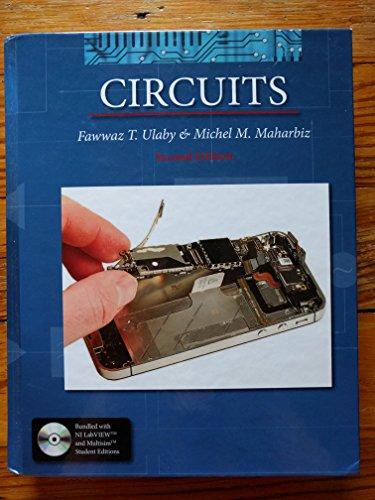 9781934891193: Circuits