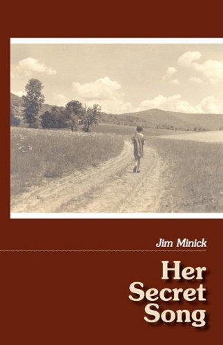 9781934894040: Her Secret Song