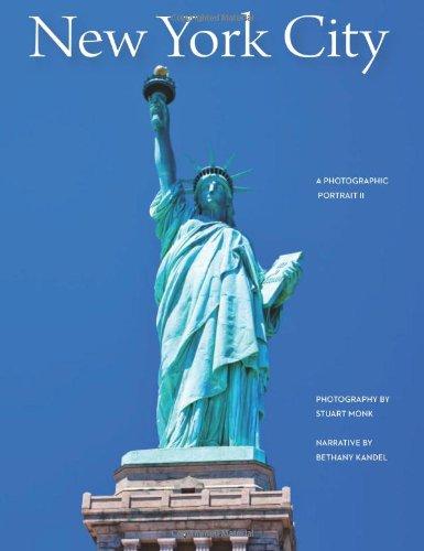 9781934907214: New York City: A Photographic Portrait II