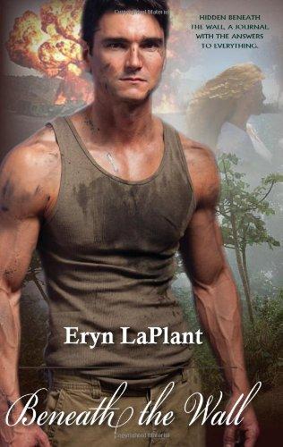 Beneath the Wall: Eryn Laplant