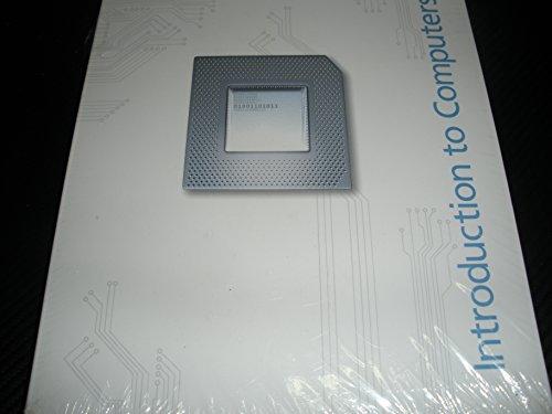 9781934920633: Introduction To Computers (Introduction To Computers)