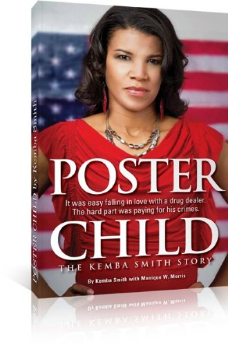 Poster Child : The Kemba Smith Story: IBJ Book Publishing