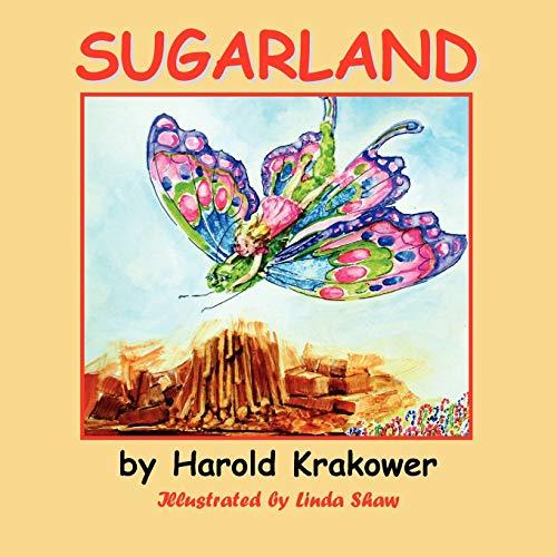 Sugarland: Harold Krakower