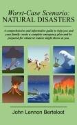9781934925133: Worst-Case Scenario: Natural Disasters
