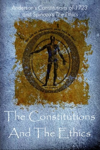 9781934935484: The Constitutions And The Ethics