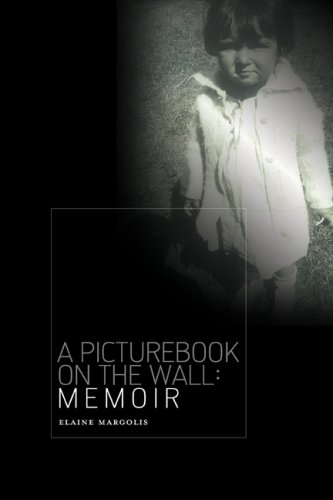 9781934938102: A Picturebook on the Wall: Memoir
