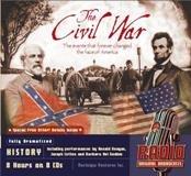 9781934943151: The Civil War