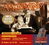 9781934943168: Amos 'N' Andy, Best Skits Ever